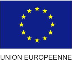 interprète bulgare union européenne