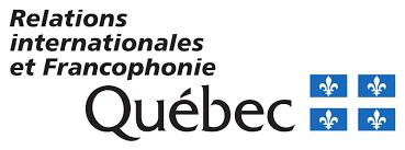 Quebec interprete bulgare
